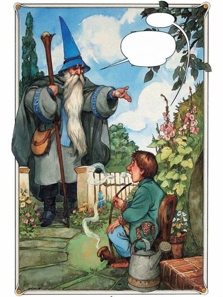 AST Hobbit 03
