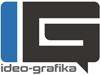 logografika1