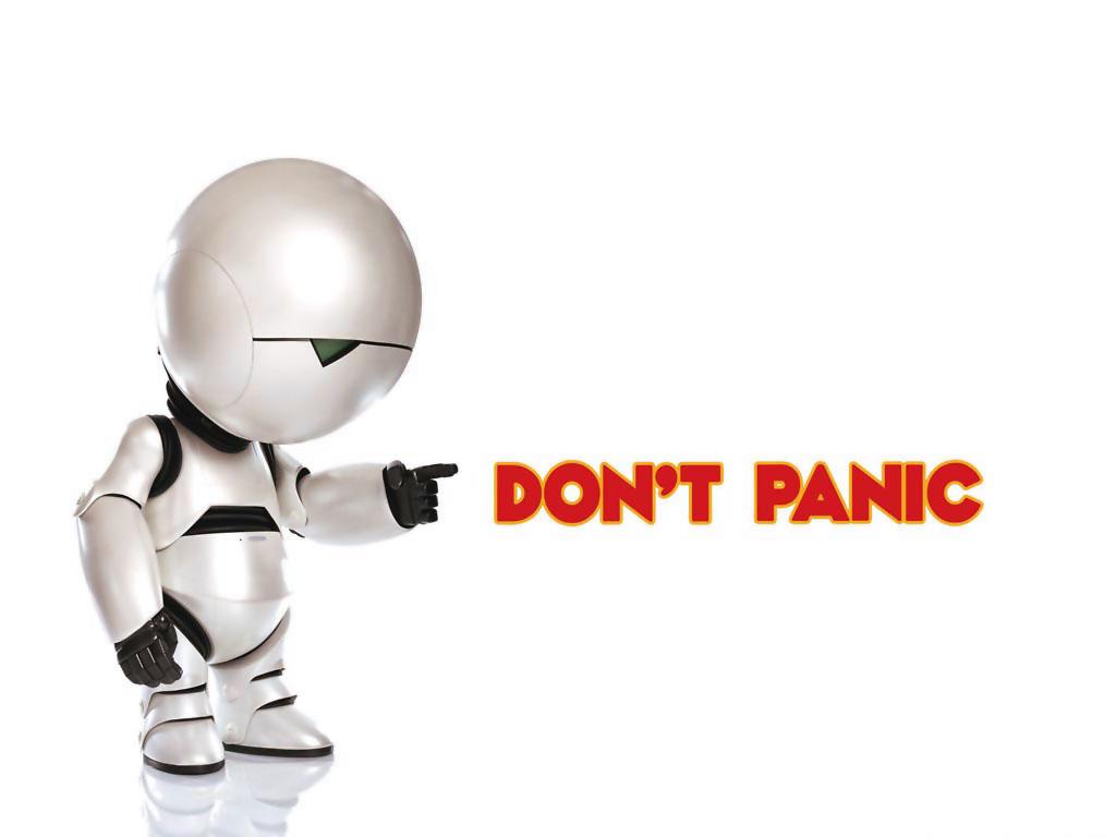 Don_t_panic