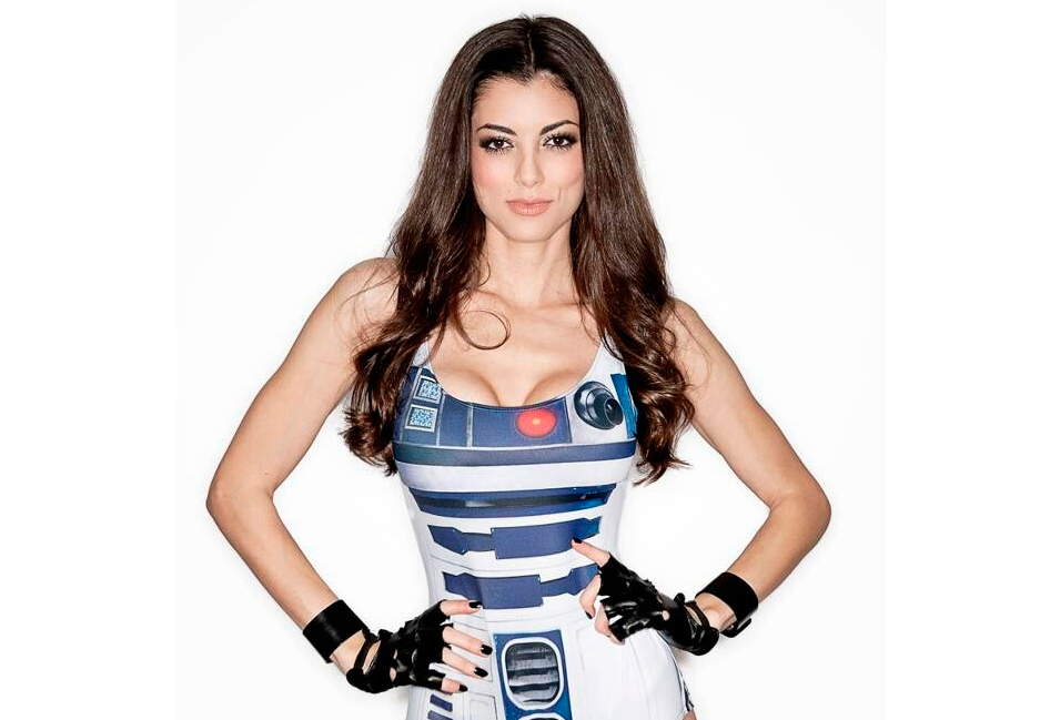 cosplay-sw