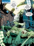 Batman Hush 01