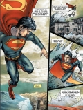 Superman earth 2 01