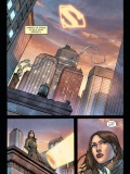 Superman earth 3 01