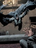 batman earth one 1 01