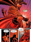 superman red son 01