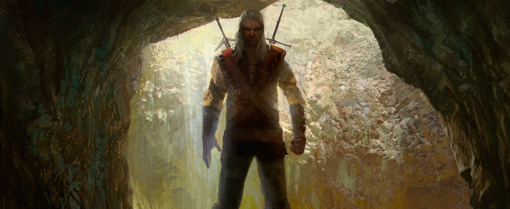 video-games-RPG-PC-The-Witcher-fantasy-art-artbook-artwork-Geralt-of-Rivia-The-Witcher-2-Geralt-swor_10004-55
