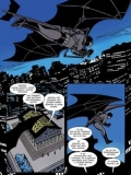 Batman Year One 01