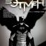 Бэтмен. Город Сов