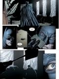 batman yone 2