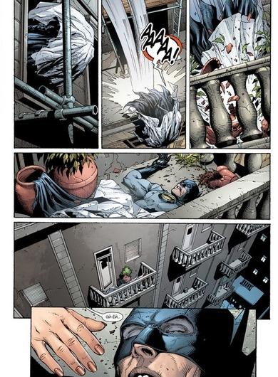 batman yone 3