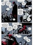 Hellboy 3-2