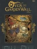 Over the Garden Wall (випуск 3)