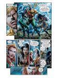 Aquaman 2-2