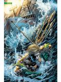 Aquaman 2-3