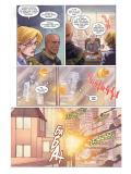 flash 3-3