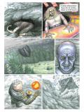 sargkofag 3