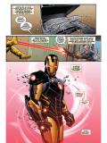 iron man 1-1
