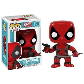fig-deadpool