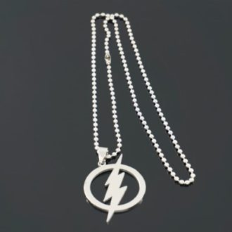 flash-pendant