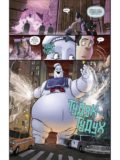 ghost-busters-1