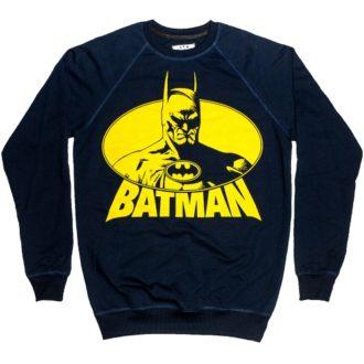 medium_batman_navy_ss_1000