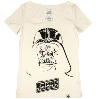Футболка Darth Vader (жіноча)