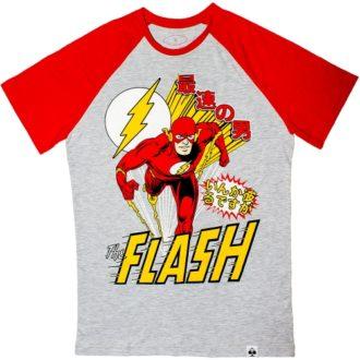 medium_flash_1000