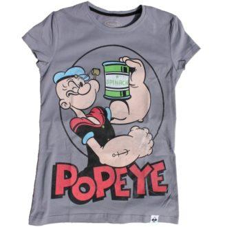 Футболка Моряк Popeye