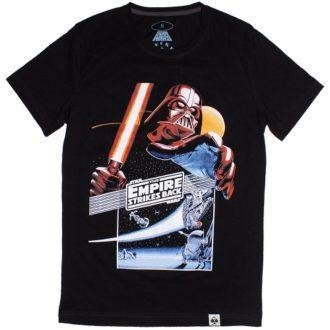 Футболка Star Wars (чоловіча)