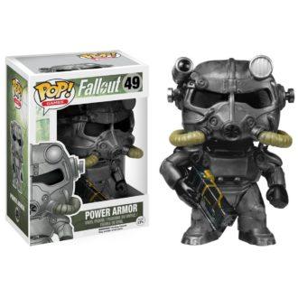 fallout-power-armor
