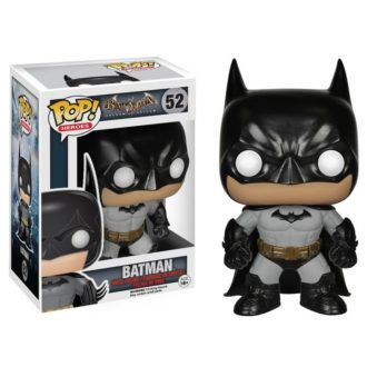 Фігурка Batman Funko POP!
