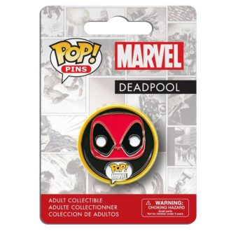 deadpool-pin