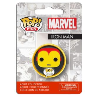 ironman-pin