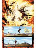 deadpool-vs-carnage-1-2-jpg