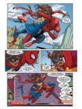 spider sw 1