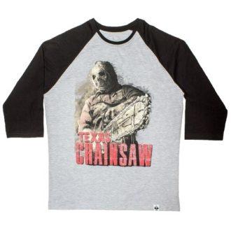 Футболка Texas Chainsaw (чоловіча)