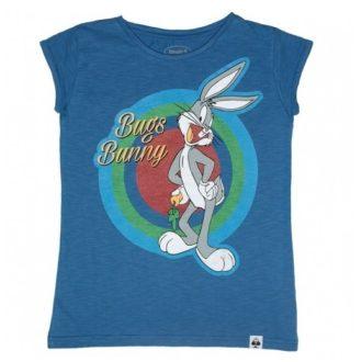 Футболка Bugs Bunny (жіноча)