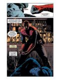 deadpool pulp fiction 1