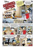 duck tales 1-1