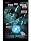transformers geshtalt 3