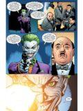 batman man who lough 2