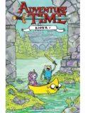 Время Приключений (книга 7)