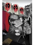 rise of deadpool 1