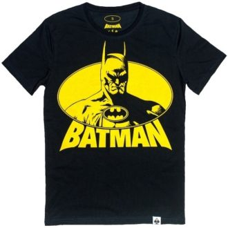 batman 2 tshirt
