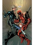 deadpool thunder 01