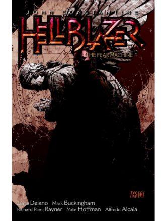 hellblazer_3_0