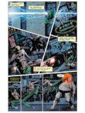 Железный кулак (книга 2)