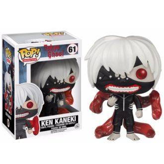 Фігурка Ken Kaneki Funko POP!