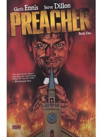preacher_1_0