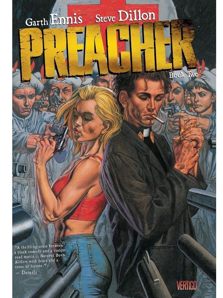 preacher_2_0